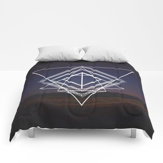 Forma 03 Comforters