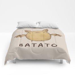 Batato Comforters