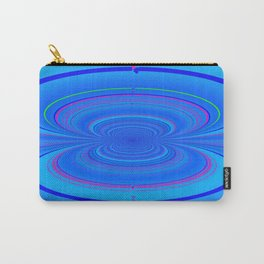 ASTRONOMIE Carry-All Pouch