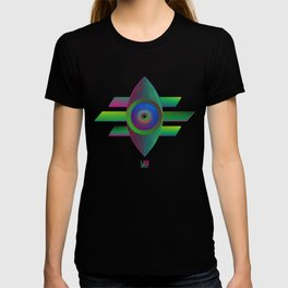 ॐ नमः शिवाय (Om Namah Shivaya) T-shirt