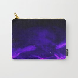 Waterlicht Carry-All Pouch
