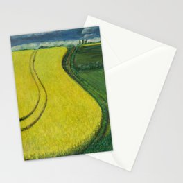 DoroT No. 0013 Stationery Cards