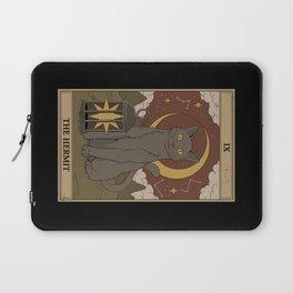 The Hermit Laptop Sleeve