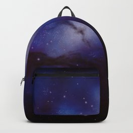 The District: City of Stars Backpack