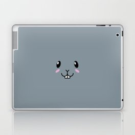 Baby Bunny. Kids & Puppies Laptop & iPad Skin