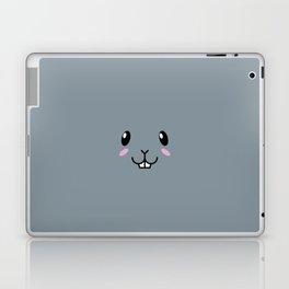 Baby Bunny. Kids & Puppies Laptop & iPad Skin