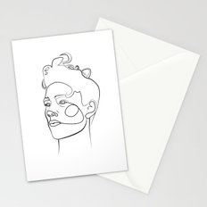 Admiration Stationery Cards