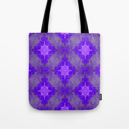 Lavish Lavender.... Tote Bag