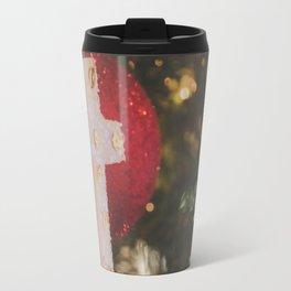 It's Christmas 5 Travel Mug