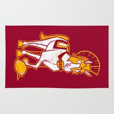 USC Rug
