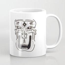 ecstacy. Coffee Mug