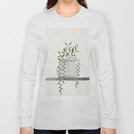 Vase 2 Long Sleeve T-shirt