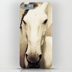 Dream Horse iPhone 6 Plus Slim Case