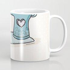 Sewing Lovers Mug