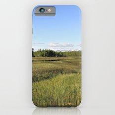 Wetlands Slim Case iPhone 6s