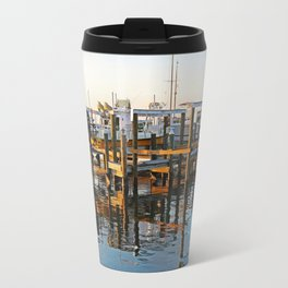 The Best Recipe Travel Mug