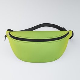 Speck Fanny Pack