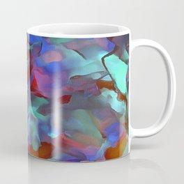 Saussure Coffee Mug