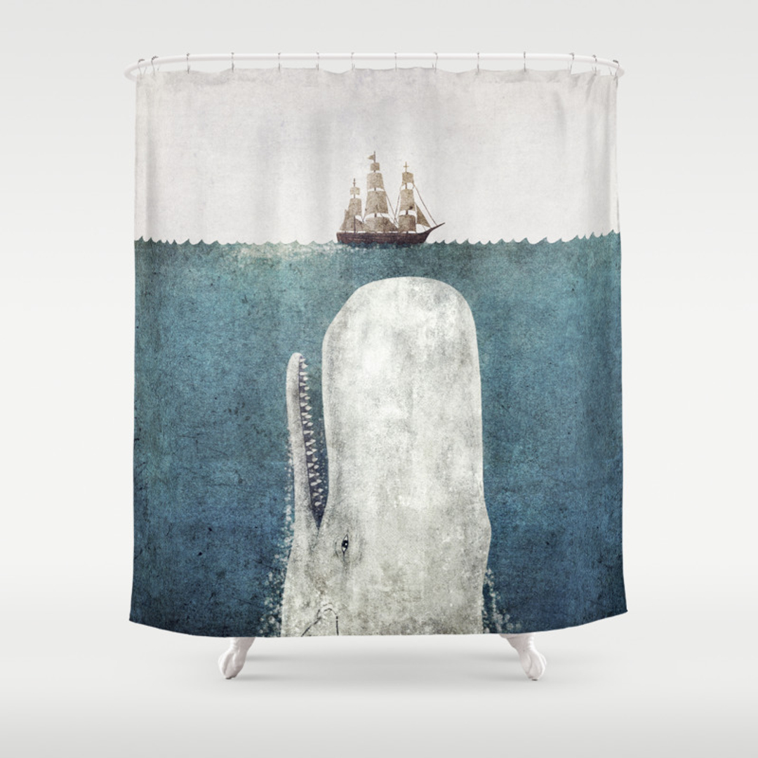 shower curtains society6. Black Bedroom Furniture Sets. Home Design Ideas