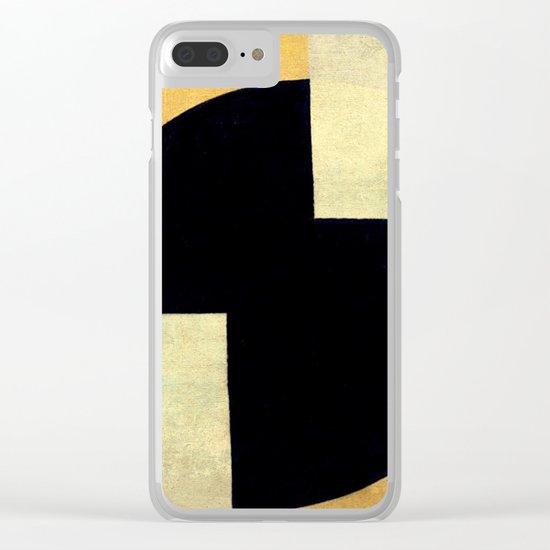 Impart Clear iPhone Case