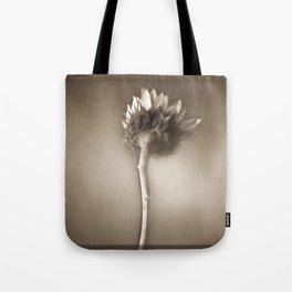 Sunflower Still Life 1 Tote Bag