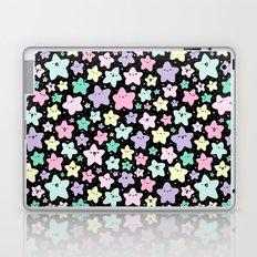 KiraKira Galaxy Laptop & iPad Skin