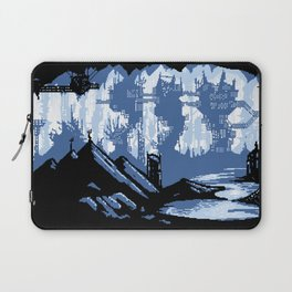 Lost City Laptop Sleeve