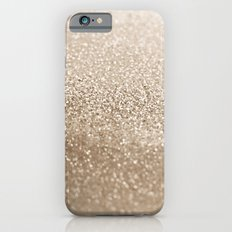 PLATINUM iPhone 6 Slim Case
