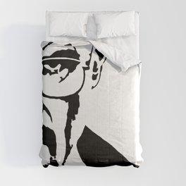Heisenberg Breakingbad Walterwhite Comforters