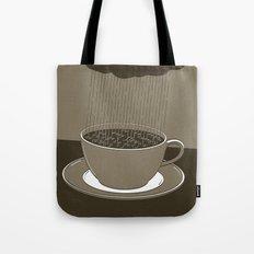 GOOD MORNING 02 Tote Bag