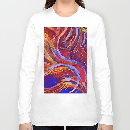 Winchester Long Sleeve T-shirt