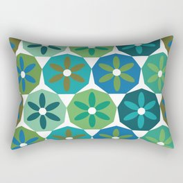 Goode Rectangular Pillow