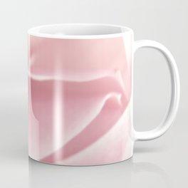 magnolia petals /Agat/ Coffee Mug