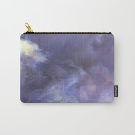 Harvest Moon - Blues Carry-All Pouch