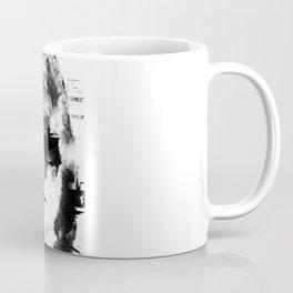 S/HE #3 Coffee Mug