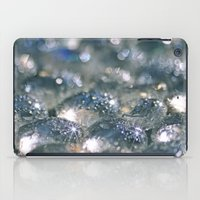 chill iPad Cases featuring Chill... by Lisa Argyropoulos