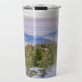 Bowen Island Lookout Travel Mug
