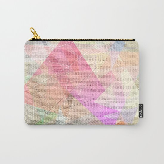Graphic 17 Carry-All Pouch