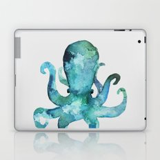Earl Laptop & iPad Skin