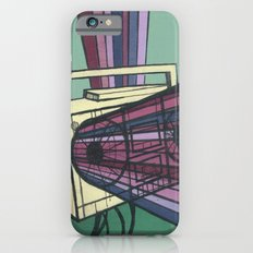 BoooomBox Slim Case iPhone 6s