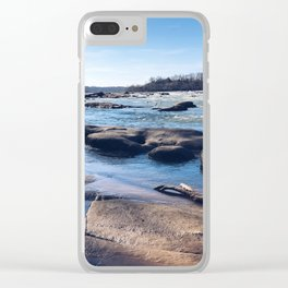 On the James Clear iPhone Case
