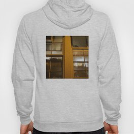 Window Edinburgh 1 Hoody