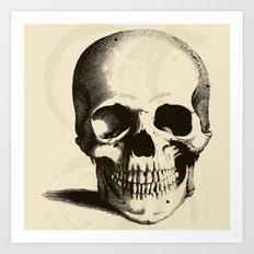Fig 1.1 Art Print