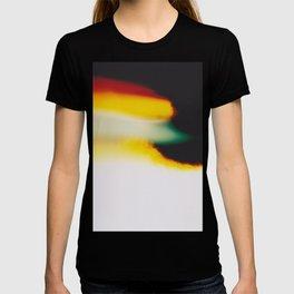 LightLeak T-shirt