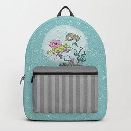 Kaipo & Samiri Backpack