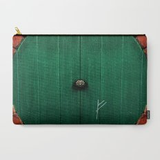 The Hobbit Carry-All Pouch
