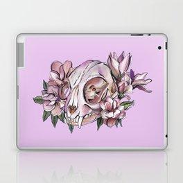 Transmigration Laptop & iPad Skin