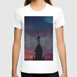 Ángel de la habana Vol.2 T-shirt