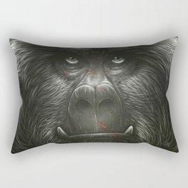 Kong Rectangular Pillow