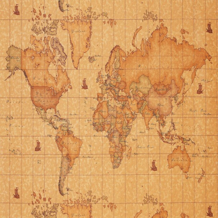 World map leather comforters by 1chrisafia society6 world map leather comforters gumiabroncs Images